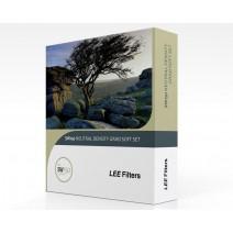 LEE Filters-LEE Filters SW150 Mark II System Filter Set Neutral Density Grad Soft