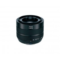 Zeiss-Zeiss 32mm f1.8 Touit Fuji X Fit Lens