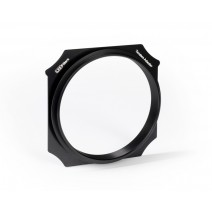 LEE Filters-LEE Filters LEE100 Tandem Adaptor