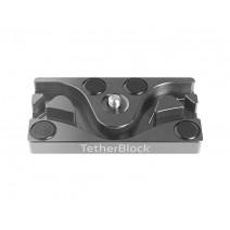 Tether Tools-TetherTools TB-MC-005 TetherBLOCK Graphite