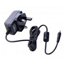 Tether Tools-TetherTools TBPA5UK TetherBoost A/C Power Adapter (U.K. Standard)