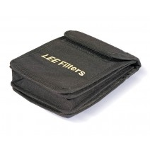 LEE Filters-LEE Filters Tri-Pouch