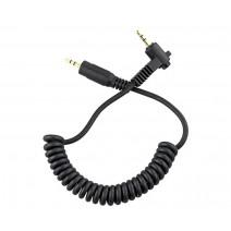 Triggersmart-TriggerSmart Camera Cable (Canon/Contax/Pentax/Samsung)