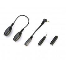 Triggersmart-TriggerSmart Cable Adaptor Kit