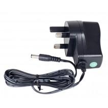 Triggersmart-TriggerSmart AC Power Supply