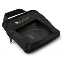 Tether Tools-TetherTools Cable TTPCC Organization Case (Standard)