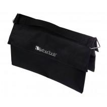 Tether Tools-TetherTools TTSB400 Dual Wing Sand Bag