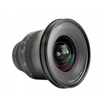 Zeiss-Ex-Demo Zeiss 15mm f2.8 Milvus SLR Lens Nikon ZF.2 Fit