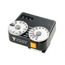 Voigtländer-Voigtlander VC Meter II Black
