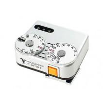 Voigtländer-Voigtlander VC Meter II Silver