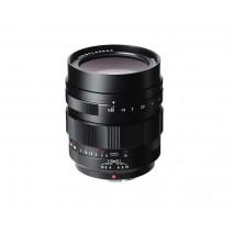 Voigtländer-Voigtlander 42.5mm f0.95 MFT Nokton Lens