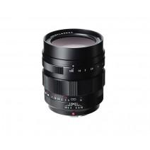 Voigtländer-Ex-Demo Voigtlander 42.5mm f0.95 MFT Nokton Lens