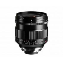 Voigtländer-Voigtlander 21mm f1.4 Nokton Aspherical VM Lens