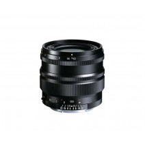 Voigtländer-Voigtlander 35mm f1.2 Nokton SE Aspherical Lens for Sony E-Mount