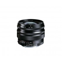 Voigtländer-Voigtlander 40mm f1.2 Nokton SE Aspherical Lens for Sony E-Mount