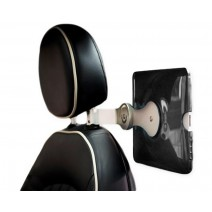 Tether Tools-TetherTools WHEAD Wallee Headrest