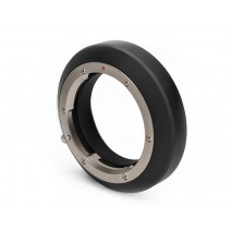 Hasselblad-Hasselblad XPan Lens Adapter