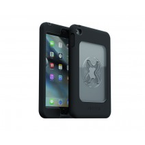 Tether Tools-TetherTools XLR-IM4-BGV1 X Lock Rugged Case for iPad Mini 4