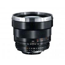 Zeiss-Ex-Demo Zeiss 85mm f1.4 Planar T* Telephoto SLR Lens Nikon ZF.2 Fit