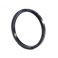LEE Filters-LEE Filters Donut Adaptor 115-100mm