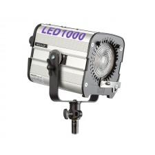 Hedler-Hedler Profilux LED 1000 Light