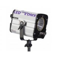 Hedler-Hedler Profilux LED 1000 X DMX Light