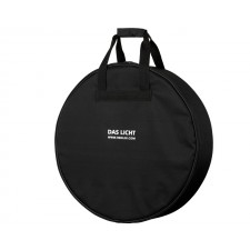 Hedler-Hedler MaxiBeauty Bag for 7018 Reflector