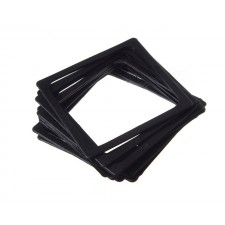 LEE Filters-LEE Filters 100mm System Mounts for Polyester Filters