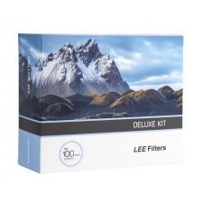 LEE Filters-LEE Filters 100mm Deluxe Kit