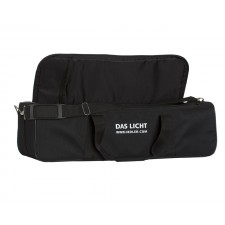 Hedler-Hedler Carry Case for Digi C Kit