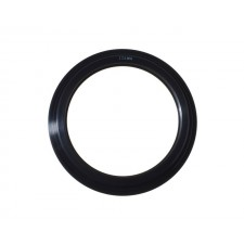 LEE Filters-LEE Filters 100mm System 105mm Standard Adaptor Ring