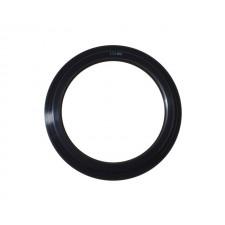 LEE Filters-LEE Filters 100mm System 105mm Standard Adaptor Ring