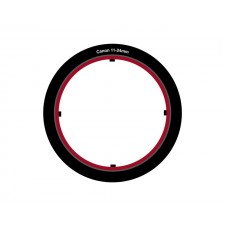 LEE Filters-LEE Filters SW150 Mark II System Adaptor Canon 11-24mm lens