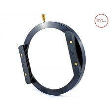 LEE Filters-LEE Filters 100mm System 115mm Push-On Filter Holder