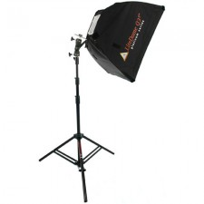 Photoflex-Photoflex Small LiteDome Deluxe Kit
