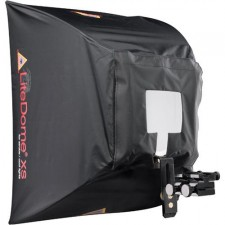 Photoflex-Photoflex XSmall Basic LiteDome Kit