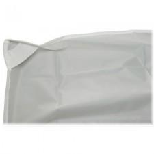 "Photoflex-Photoflex 39 x 39"" Translucent LitePanel Fabric"