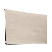 Photoflex-Photoflex 39 x 72 LitePanel Reversible Sunlite/White