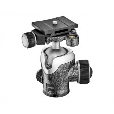 Gitzo-Gitzo GH1382QD Series 1 Center Ball Head