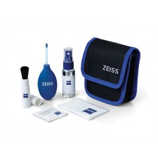 Zeiss-Zeiss Lens Cleaning Kit