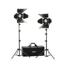 Hedler-Hedler DX 15 HMI Pro2 Kit