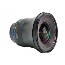 Zeiss-Ex-Demo Zeiss 15mm f2.8 Milvus SLR Lens Canon ZE Fit