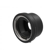 Hasselblad-Hasselblad XH Lens Adapter
