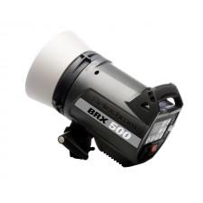 Elinchrom-Elinchrom BRX 500 Head 20441.1