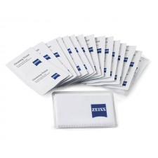 Zeiss-Zeiss Pre-moistened Cleaning Cloths
