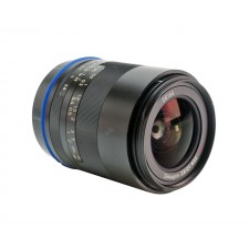Zeiss-Ex-Demo Zeiss Loxia 21mm f2.8 Distagon T* Lens - Sony E Mount