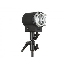 Hedler-Hedler C12 Silent Halogen Light