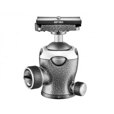 Gitzo-Gitzo GH3382QD Series 3 Center Ball Head