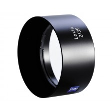 Zeiss-Zeiss Loxia 35mm f2 Lens Shade