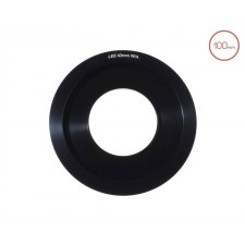 LEE Filters-LEE Filters 100mm System 43mm Wide Angle Adaptor Ring